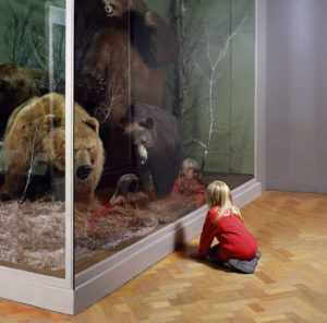 Girl-with-Bears800px