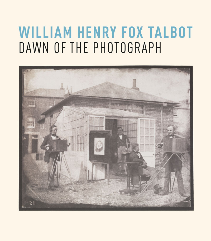FOX-TALBOT-FULL-COVER-FINALweb