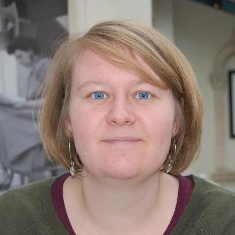 Louise Pearson