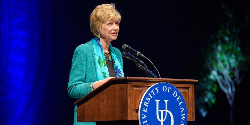 Debra Hess Norris